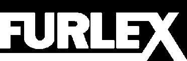 Furlex logo